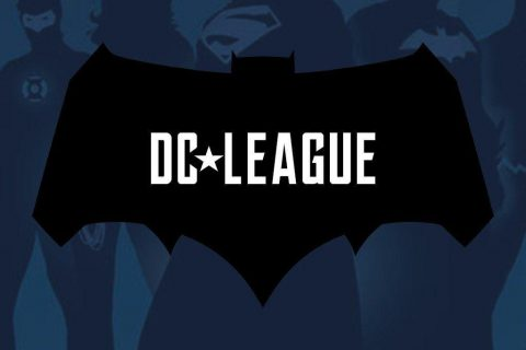 DC League