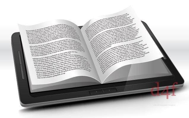 Livres digitaux & numériques