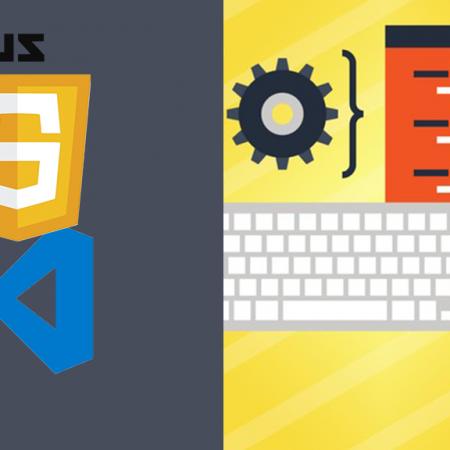 Impara a programmare con Javascript