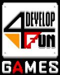 D4F Games