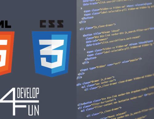 HTML e CSS: Corso di programmazione per principianti